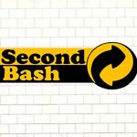 Second Bash