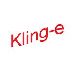 kling-e