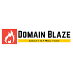 domainblaze