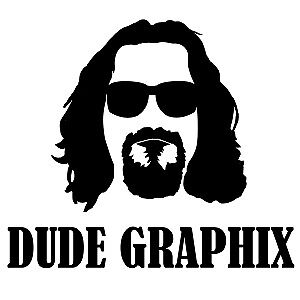 Dude Graphix