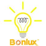 bonlux2010