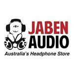 Jaben Audio AU