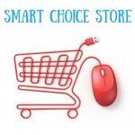 Smart Choice Store