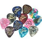 Pick Jesus Guitar Picks