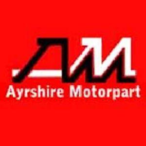 Ayrshire Motorparts