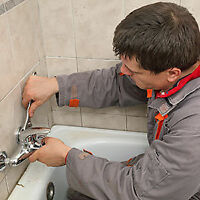 Looking for a reliable plumber? Look no further!