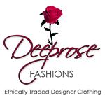 Deeprose Fashions