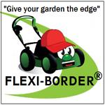 FLEXI-BORDER®