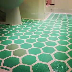 10 tricks to make your home look more expensive ebay for What paint to use on vinyl floor