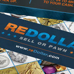 reDollar Ebay Store