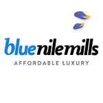 Blue Nile Mills