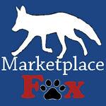 Marketplace Fox