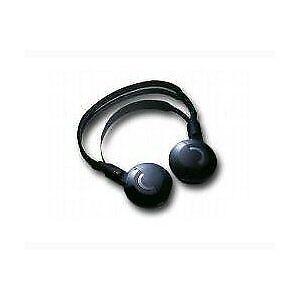 ONE NEW Factory Honda / Acura Wireless Headphone Genuine OEM