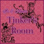 Ifs and Ands Tinker's Room