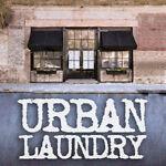 Urban Laundry Traders