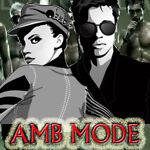 AMB Mode