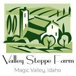Valley Steppe Farm