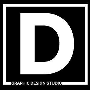 GRAPHIC DESIGN - LOGO DESIGN - FREELANCE DESIGNER