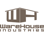 WareHouse Industries