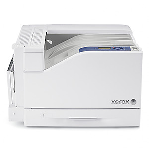 Imprimante laser couleur Xerox Phaser® 7500