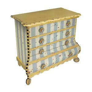 French country furniture ebay French country furniture