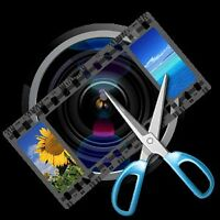 video/audio/photo editing!