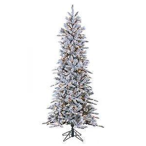 Artificial Christmas Trees 8ft