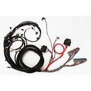 LS1 Engine Harness