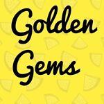 Golden Gems LV