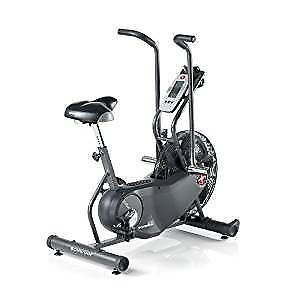 Wanted: Schwinn AirDyne Bike