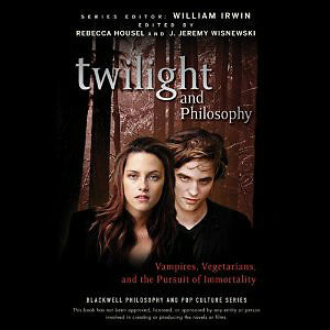 Twilight Books ... many to choose from ... see list Cambridge Kitchener Area image 2