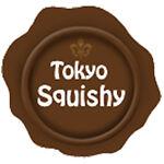 Tokyo Squishy