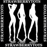Strawberrytots
