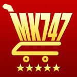 mk747