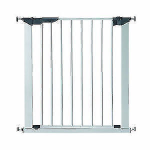 Baby Dan Premier Pressure Fit Safety Gate (60117)