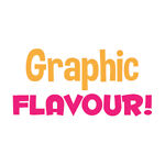 Graphic Flavour Designs