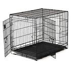Used Small Dog Crate