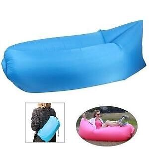 Original Kozy Bag lounger