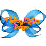 Thinking Of You Designs