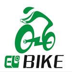 EGo Bikes