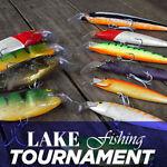 LakeFishingTournaments