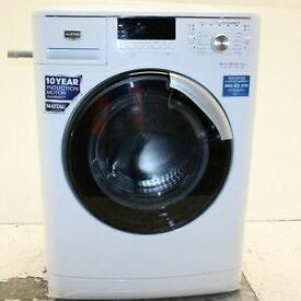 Maytag washing machine 10kg