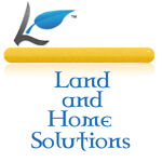 Land and Home Solutions