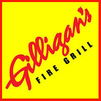 Gilligan's is hiring servers and cooks