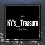 KY's_Treasure