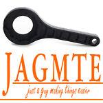 JAGMTE