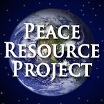 Peace Resource Project