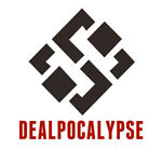 Dealpocalypse
