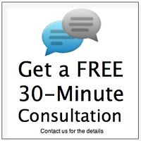Worried about your child? Give us a Call for a free consultation