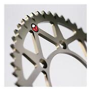 Tag Sprocket